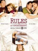 Rules of Engagement- Seriesaddict